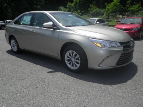 new 2017 toyota camry sedan in prestonsburg 27671 mann toyota. Black Bedroom Furniture Sets. Home Design Ideas